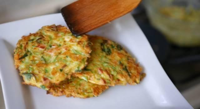 10 шикарных завтраков за 15 минут и отличные лайфхаки о завтраке :: инфониак