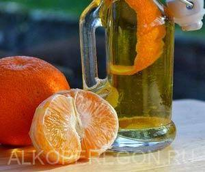Имбирь, лимон и мёд — объявите бой простуде!