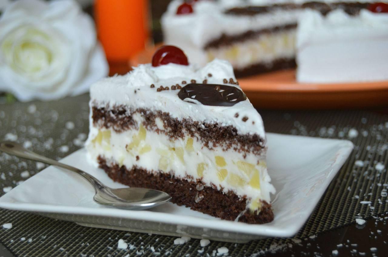 Простые рецепты глазури для кексов: белая, лимонная, шоколадная, сахарная