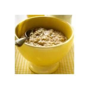Ленивая овсянка в банке для похудения. рецепты на кефире, молоке, воде с йогуртом. отзывы и результаты