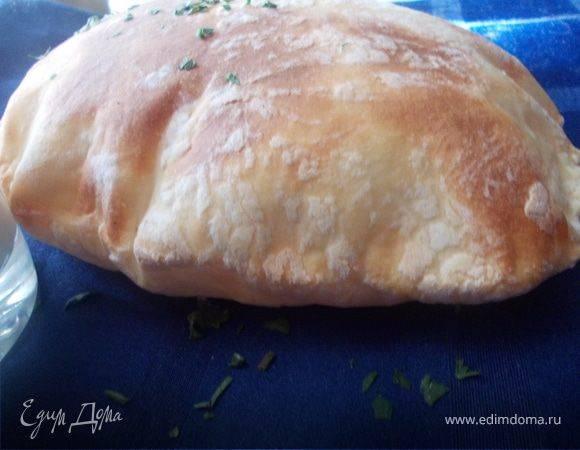 Как готовить палак панир