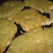 Куриные отбивные в картофельном кляре: рецепт с фото пошагово