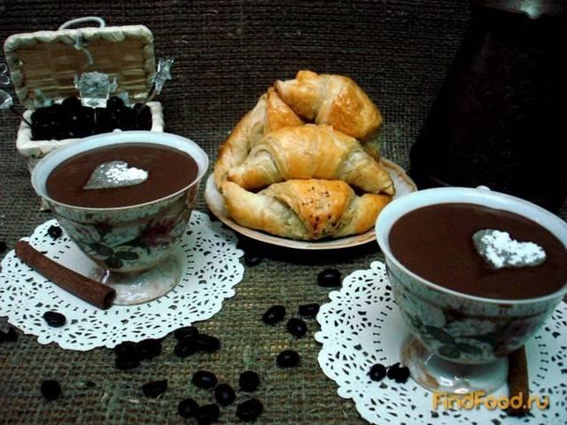 Традиционный французский завтрак: краткое описание, рецепты приготовления и отзывы