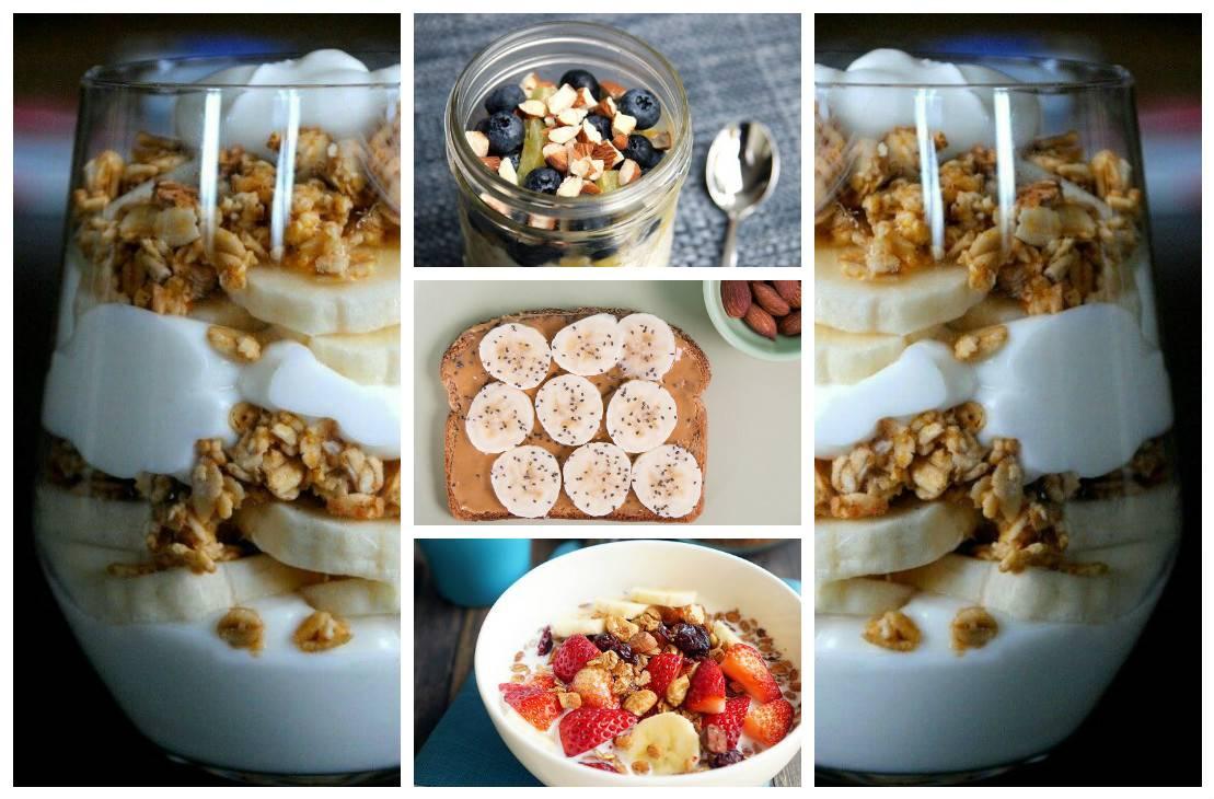 Овощная запеканка в духовке с сыром диетическая