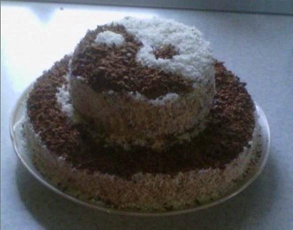 Чернослив в шоколаде: рецепты конфет, тортов и десертов