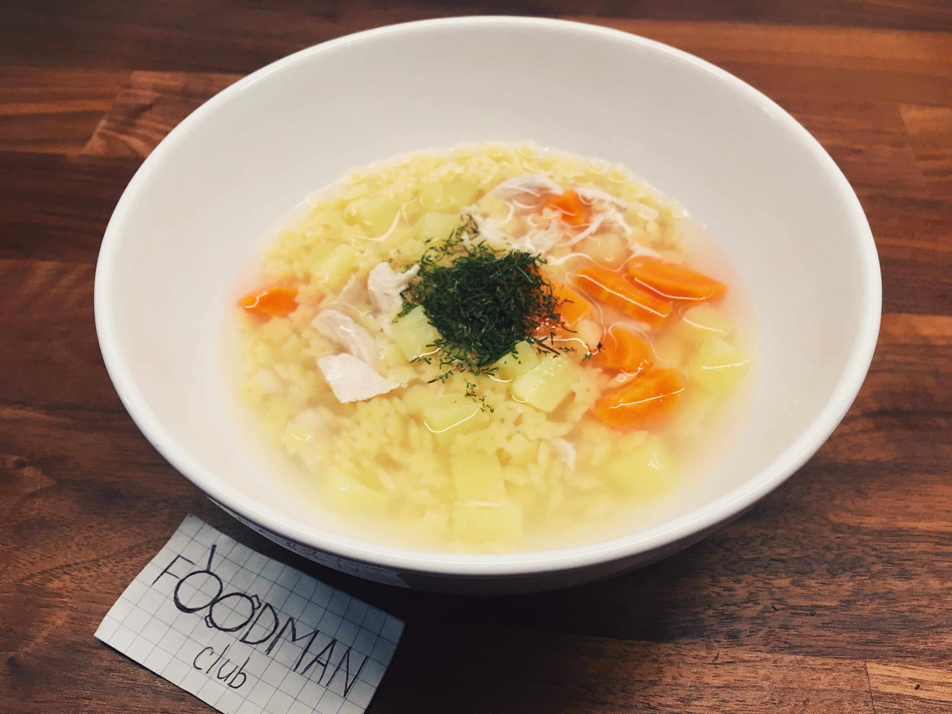 Овощные супы для детей раннего возраста., овощной суп в садике   метки: детский, год, год