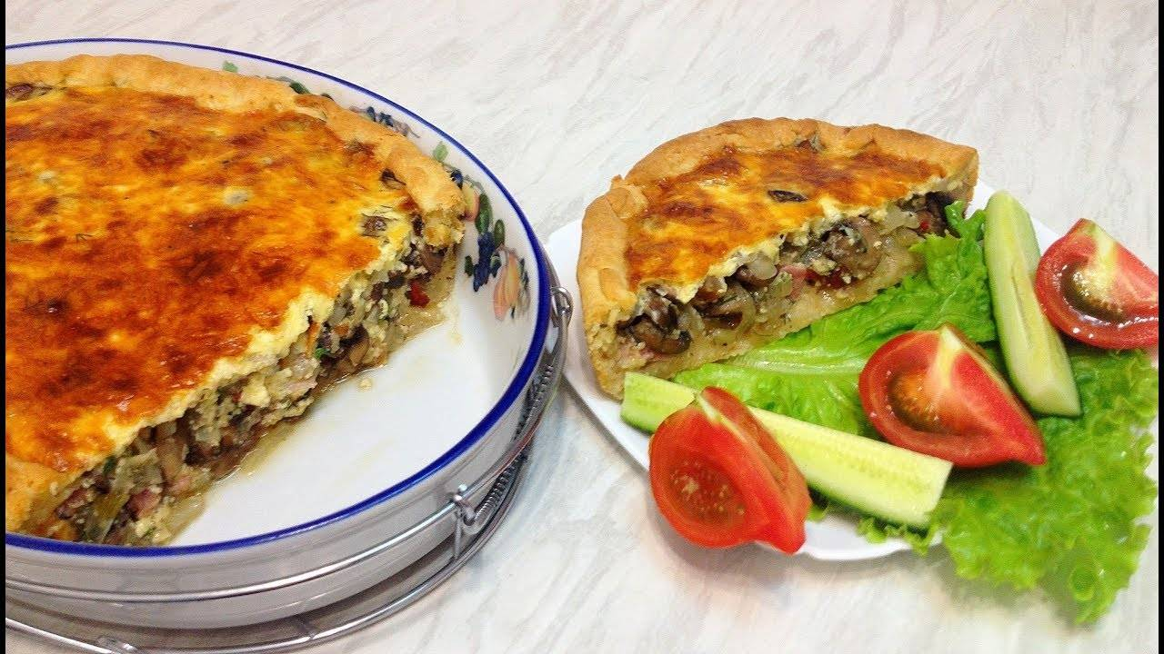 Кулинария мастер-класс рецепт кулинарный перцы фаршированные овощами и копчёной курицей продукты пищевые