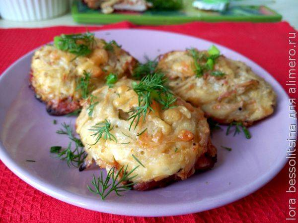 Фаршированные перцы в духовке - 16 домашних вкусных рецептов приготовления