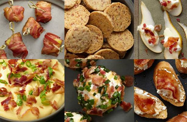 Пироги и запеканки из хлеба и сыра: 12 рецептов с фото