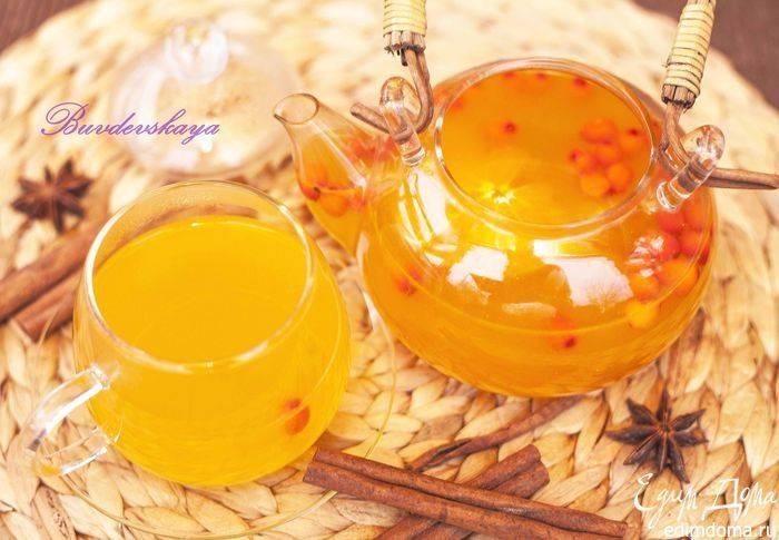 Мятный чай полезные свойства мятного чая