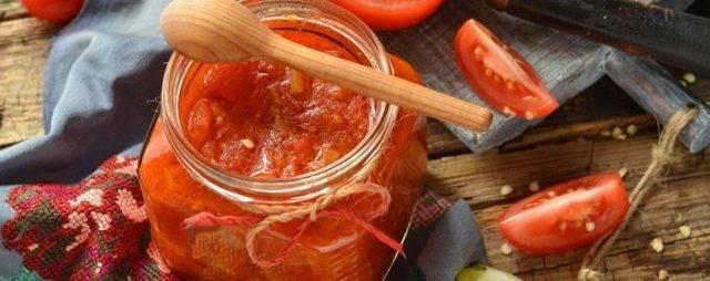Супер рецепты: халапеньо, колокольчик, дунганский и болгарский маринованный перец на зиму