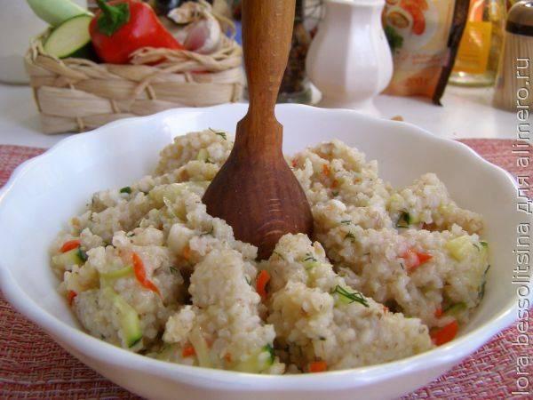 Постные блюда рецепты с пошаговыми фото. вкусные блюда в пост.