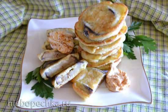 Патиссоны на зиму: пошаговые рецепты с фото для легкого приготовления