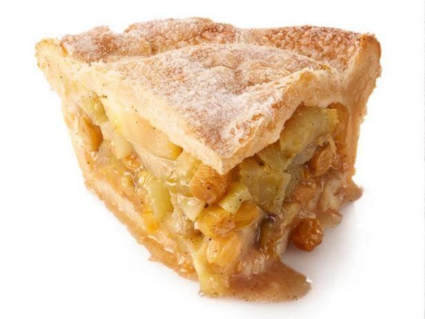 Пирог с помидорами – подборка рецептов