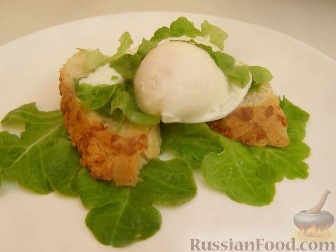 Как правильно приготовить яйцо пашот: в кастрюле;  в мешочке;  в пашотнице.  готовим яйцо пашот в духовке, в микроволновке, в мультиварке, по технологии су-вид