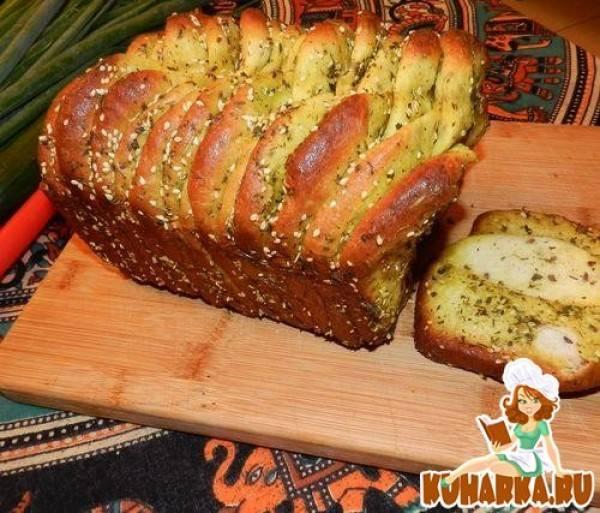 Погачице - сербский хлеб - запись пользователя ирина (skarletohara) в сообществе кулинарное сообщество в категории хлеб - babyblog.ru