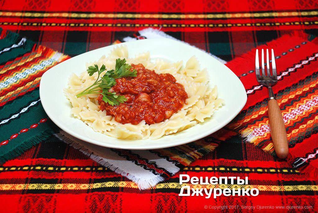 Треска тушеная в овощном соусе - рецепт с фотографиями - patee. рецепты
