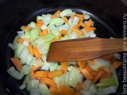 Вкусные и простые постные рецепты на каждый день. постное меню — вкусные рецепты во время поста