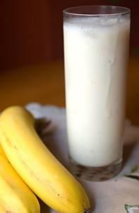 Ласси: история и лучшие рецепты | домашний йогурт