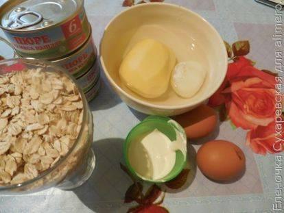 Куриные котлеты для детей от 1 года - пошаговые рецепты