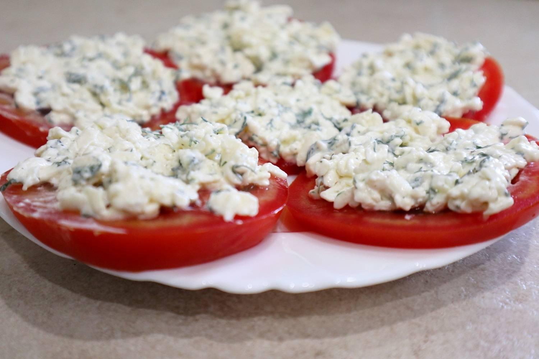 Романтический ужин на двоих: топ-10 закусок, салатов и десертов