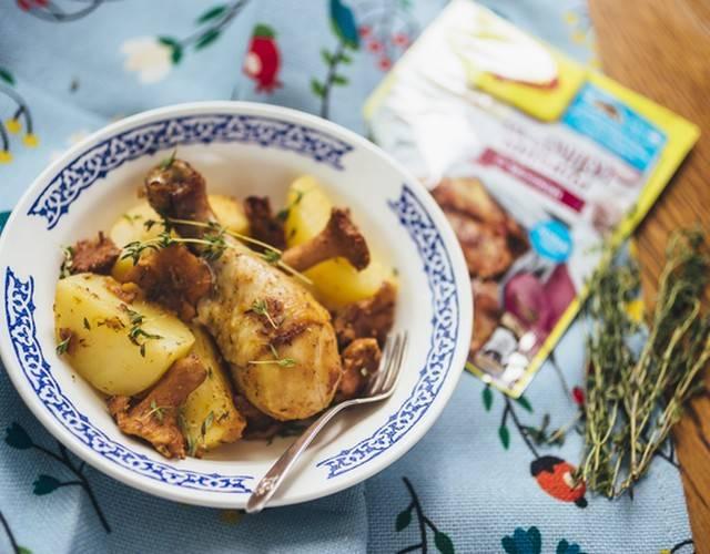 Маринованная курочка - гриль. - рецепт с фотографиями - patee. рецепты