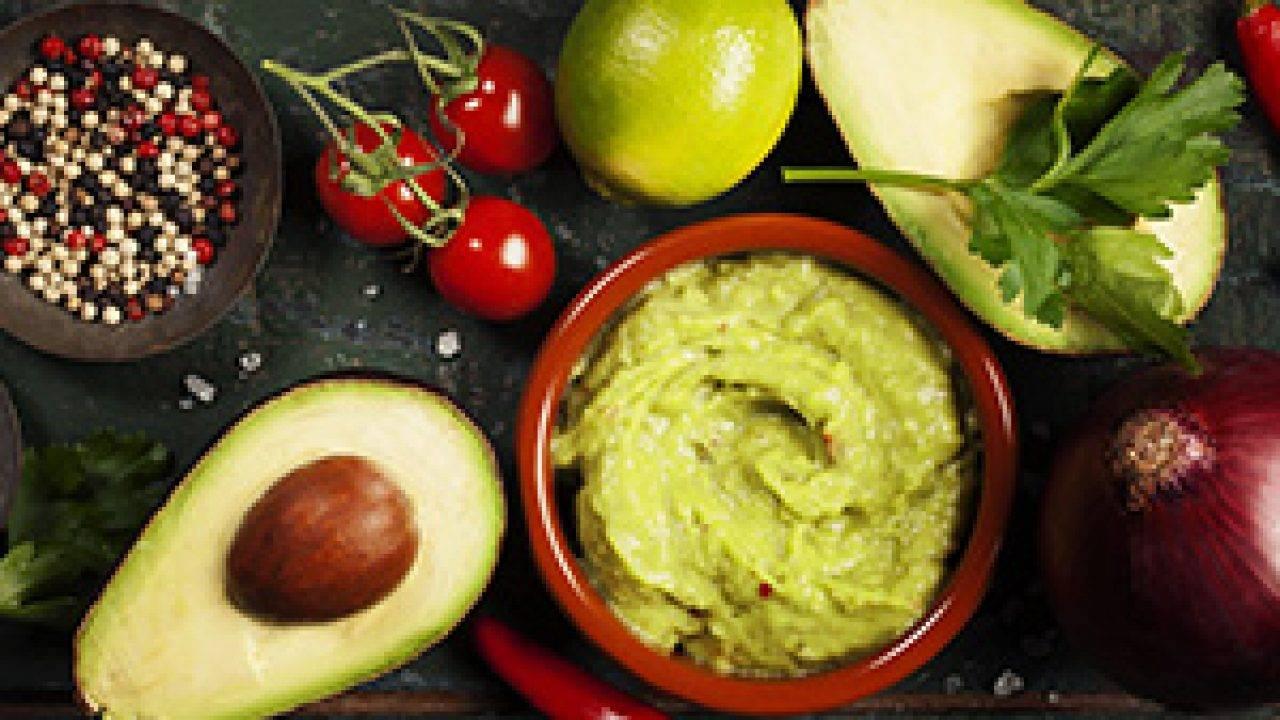 Рецепты блюд с авокадо в домашних условиях: простые, вкусные и полезные (фото пошагово)