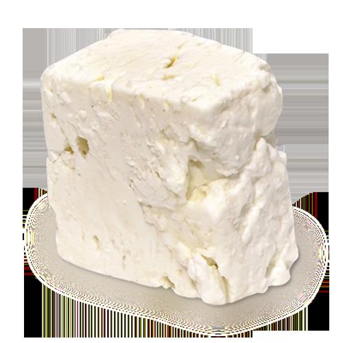 "Сыр ""панир"" в домашних условиях"