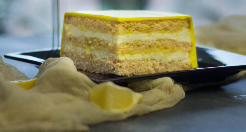 Розмарин: для чего нужен и с чем едят (плюс отличные рецепты блюд с розмарином)