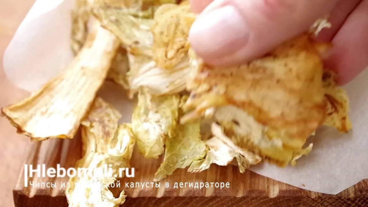 Тонкости приготовления брюссельской капусты