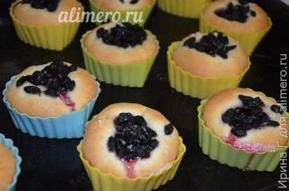 Очень быстрое тесто для пирогов и булочек | страна мастеров