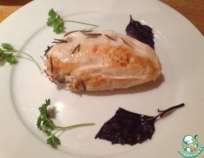 Блюда из курицы | рецепты джейми оливера