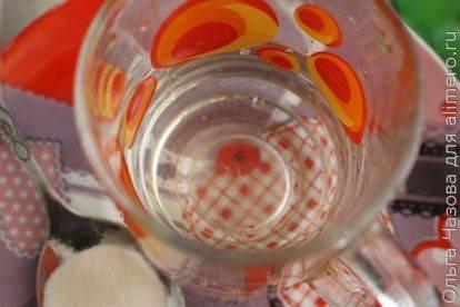 Мармелад домашний - 17 домашних вкусных рецептов приготовления