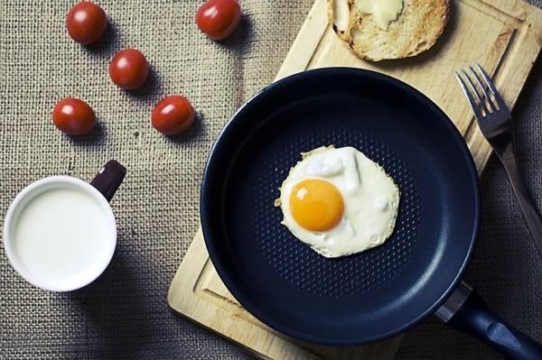 Готовимся к пасхе! пасхальные яйца своими руками — фото идеи