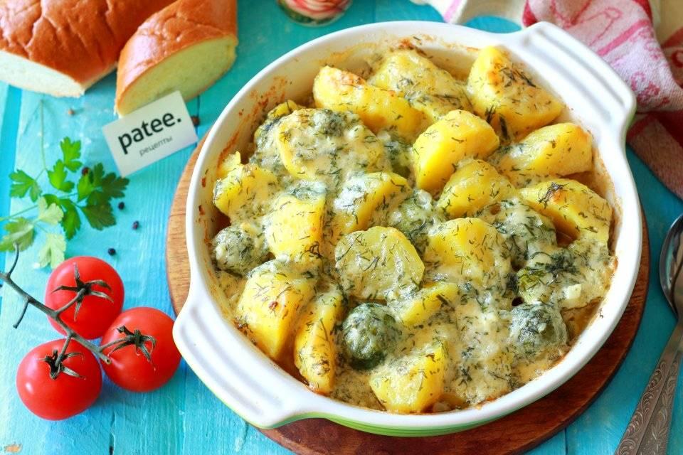 Куриные сердечки в томатно-соевом соусе - рецепт с фотографиями - patee. рецепты