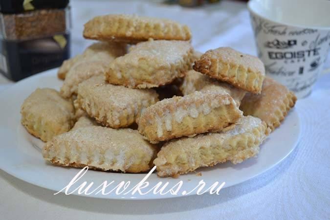 Применение куриного жира от кур гриль. топленый куриный жир (рецепт с фото)