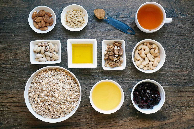 Горячие блюда в микроволновке - рецепты