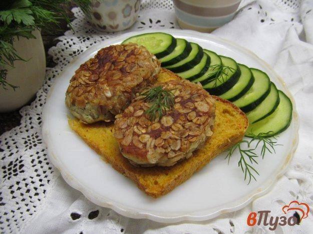 Котлеты куриные с творогом - запись пользователя дарина (amiram1106) в сообществе кулинарное сообщество в категории блюда из фарша, котлеты - babyblog.ru