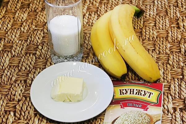 Коктейль молочный с бананом в блендере: рецепты и польза