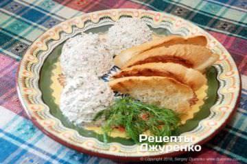 Секреты приготовления и подачи закуски из творога с чесноком