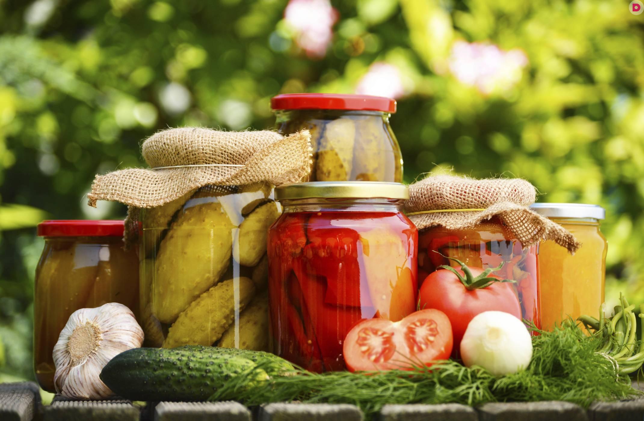 Как приготовить хрен в домашних условиях: 5 рецептов - классический, хренодер, со свеклой и другие (+отзывы)