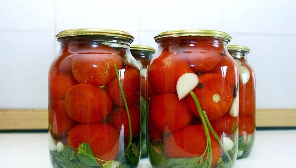 Соус для макарон - сливочный, сырный, томатный из пасты или помидоров