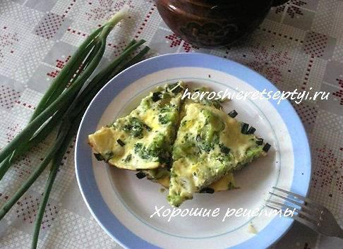Рис басмати со шпинатом в мультиварке - рецепт для мультиварки - patee. рецепты