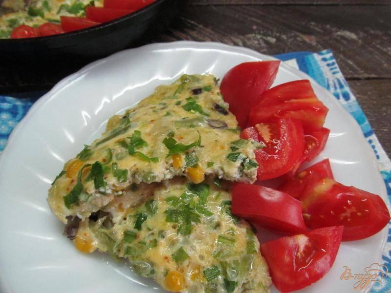 Спаржевая фасоль — 10 лучших рецептов приготовления вкусных блюд