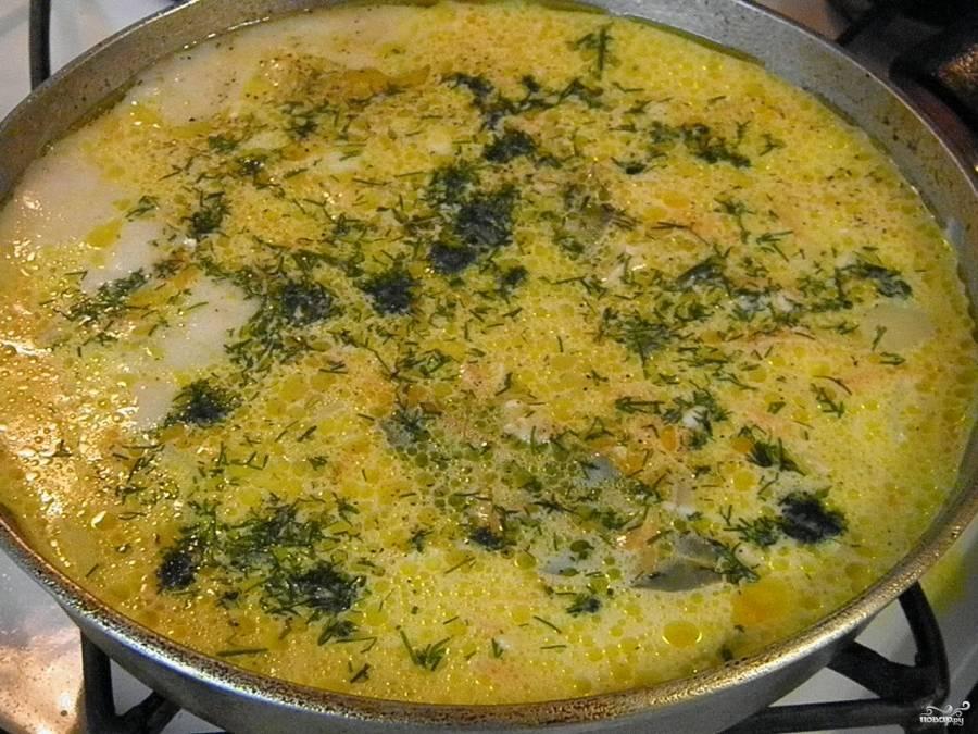 Подлива из курицы с овощами — рецепт с фото пошагово