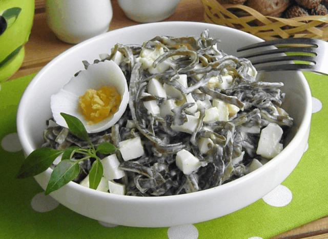 Рецепты с маринованным имбирем