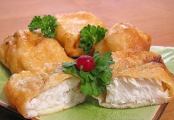 Как делать кляр для рыбы: 8 вкусных рецептов