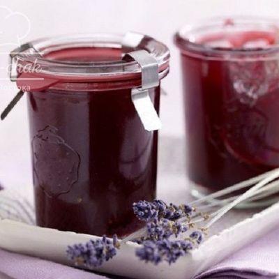 Варенье из вишни: рецепт вишневого варенья без косточек, пошагово с фото