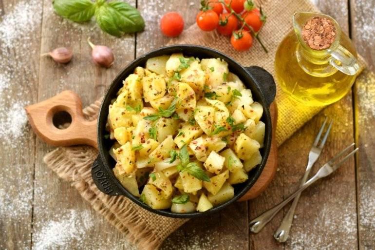 Картошка в микроволновке в пакете: пошаговые рецепты с фото для легкого приготовления