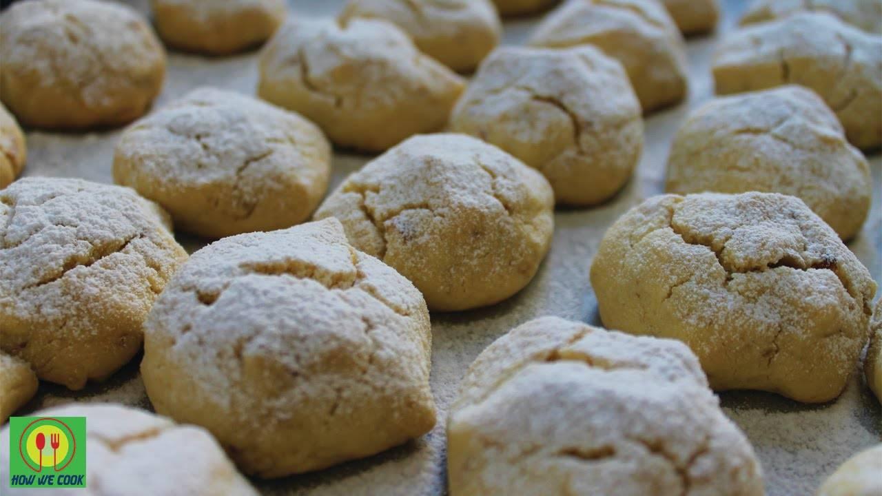Жаворонки. рецепты от сибмам с фото - булочки
